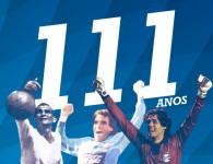 111anosCarrossel