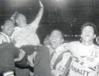 Felipão. Foto retirada da imprensa da época pelo André Kruse (clique na imagem pra ir pra página)