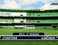 CoritibaxGremio-03