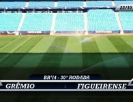 GremioxFigueirense-02-02