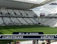 CorinthiansxGremio-06