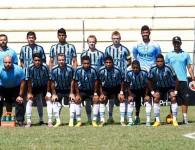 Sub-20 do Grêmio: Hermes e Canavarros são aproveitáveis. (Foto Rodrigo Fatturi/Grêmio Oficial via Flickr)