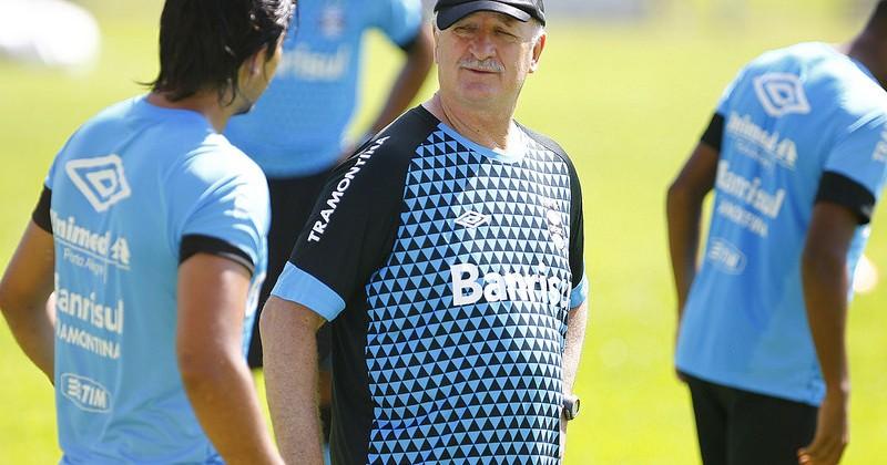 Flickr Grêmio