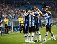 Temos um time que dilui as ruindades. Foto: Lucas Uebel/Grêmio Oficial (via Flickr)