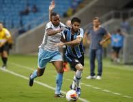 Foto: Flickr Grêmio Oficial
