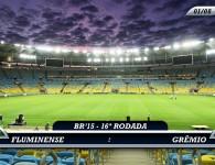 FluminensexGremio-14