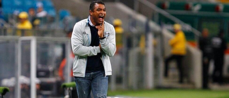 Fonte: Flickr Grêmio Oficial.