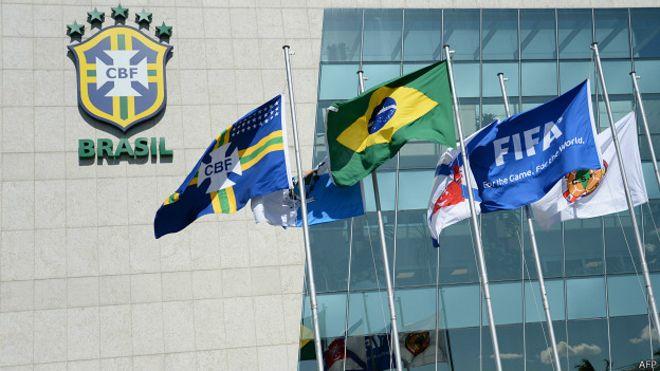 150528231852_sp_brazilian_football_confederation_cbf_624x351_afp
