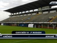 pré-jogo_GrêmioxAimoré
