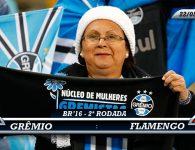 GremioxFlamengoBrasileirao2016l