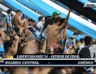 RosarioxGremio-01
