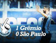capa_saideira_gremio_1_0_sao_paulo