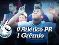 capa_saideira_atletico_pr_0_1_gremio