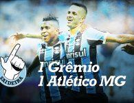capa_saideira_gremio_1_1_atletico_mg