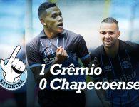 capa_saideira_gremio_1_0_chapecoense
