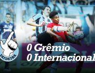 capa_saideira_gremio_0_0_inter