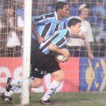 Pedro Rocha repete Luís Mário