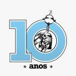 Grêmio Libertador: 10 anos torcendo
