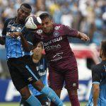 Caras e caretas de Gauchão: Caxias 2 x 1 Grêmio