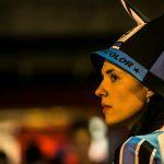 #Libertadoras : As mulheres estão 'cheias de opinião' sobre futebol