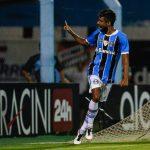Outro empate: Grêmio 1×1 Novo Hamburgo
