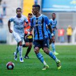 Experiências e falhas: Grêmio 1 x 1 Veranópolis