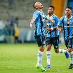 Classificado: Banguzinho 1×0 América MG