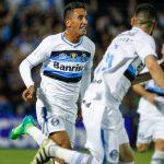 Poupar pra 2018: Grêmio eliminado 1×1 Novo Hamburgo