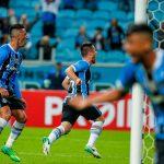 Espetacular: Grêmio 2×0 Botafogo