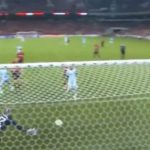 Liderança: Grêmio 2×0 Atlético PR
