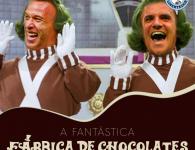 Ramiro e Arthur são os motores do time