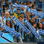 Sim! Queremos a Copa!