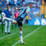 Lamentável: Grêmio 0x2 Avaí