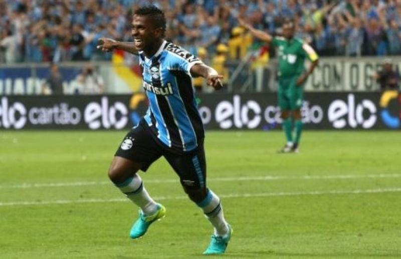 559b8a9f5380b Grêmio LibertadorPor que o Miller saiu  Mais uma faceta da homofobia ...