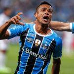 Drone é pouco pra quem tem o VAR: Grêmio 1×0 Lanús, gol de Cícero