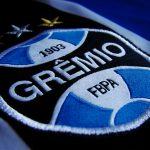 Ser Grêmio é essencial.
