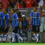 2018 começa (bem?): Grêmio 1×1 Independiente