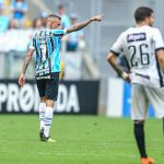 De virada: Grêmio 3×2 Ceará