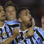 River Plate 0 x 1 Grêmio - Pra sonhar acordado e morrer de ansiedade