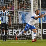 U. Católica 1 x 0 Grêmio – O Pior futebol do Brasil