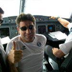 O que esperar do Grêmio agora?
