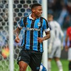 Grêmio 2 x 0 Athletico - PR - O que esperar de ti, meu Grêmio.